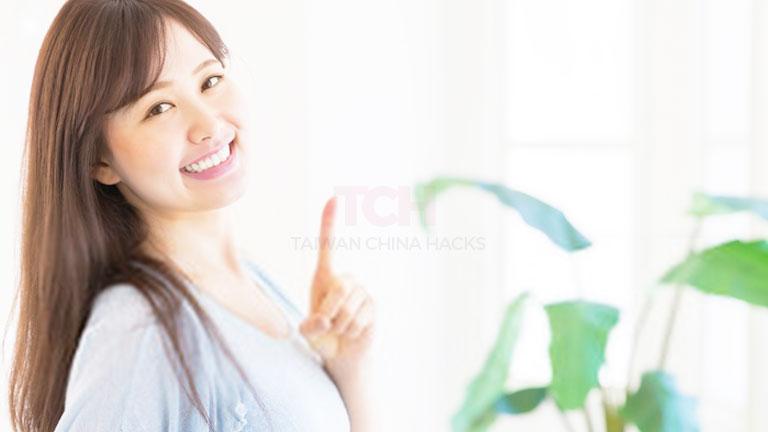 中国語学習メリット2.中国文化を学ぶことで視野が広がる