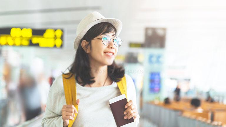 中国語学習メリット5.海外旅行の時に役に立つ
