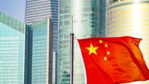 中国語が活かせる仕事5.中国企業