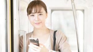中国出張必須アイテム4.スマートフォン・タブレット・充電ケーブルやプラグ