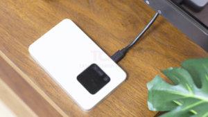 中国用の携帯wifiは中国出張に必須!