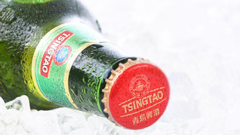 中国出張での食事やお酒の席でのルールは?中国流のお酒のマナーとは