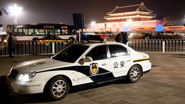 旅行者・出張者など短期滞在者が巻き込まれやすい犯罪や事故に注意