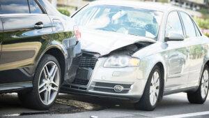 交通マナーは最悪!?交通事故に注意!
