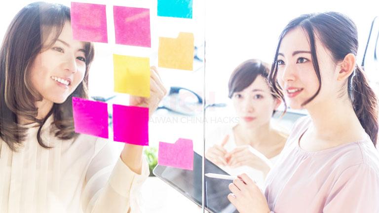 中国語は誰から学ぶ?中国語最短マスターにはネイティブとの会話が重要