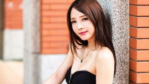中国人の本音3.ファッションが多種多様で面白い