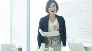 中国通であることのメリット2.中国人を知ることでビジネスや活動の場が広がる