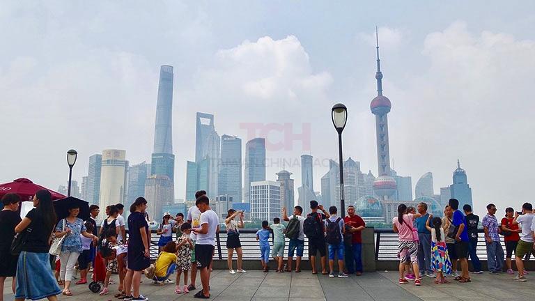 中国本土への中国語留学のメリットを深堀り!