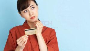 WeChatPay(微信支付)のチャージを日本でしたい!でもできない?