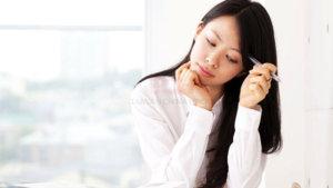 WeChatPayのデメリット2.日本国内でチャージするのが困難