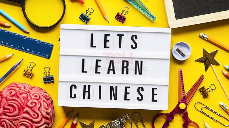 中国語の辞書って買っておくべき?アプリの辞書でよい?