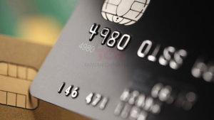 WeChatPayのデメリット1.急にクレジットカードの登録ができなくなることも