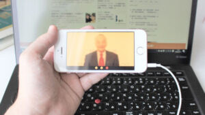 中国語入門初期の初心者の検定試験向け教材を使った学習法