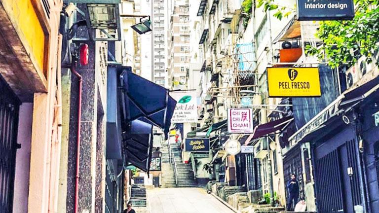 広東語はどこで学べる?どうやって学ぶ?