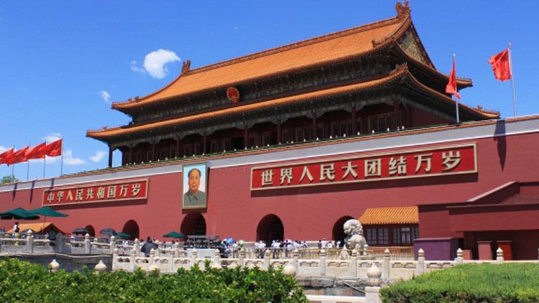 広東語は中国の方言?そもそも中国には何種類の方言があるのかを解説