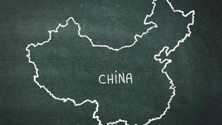 中国人と日本人の違いはどんなシーンで現れるのか?具体例で解説