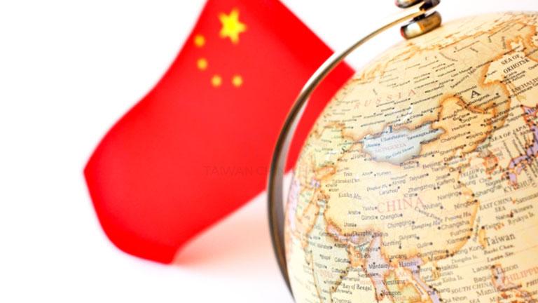 中国通になるべし!中国人の価値観を知った上で中国人とコミュニケーションを取ることのメリット