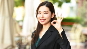 中国人の本音1.日本の公共の場所はとにかく綺麗で清潔