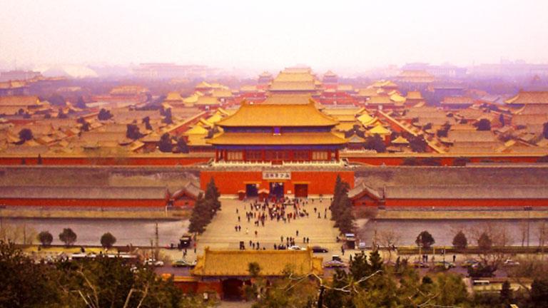 中国人の考え方は民族によって違う!中国は多民族国家で漢民族だけではない!