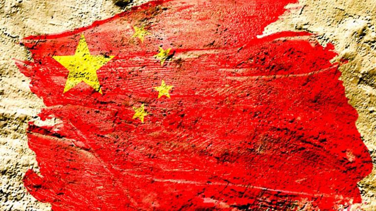 中国人の考え方は死生観とも関係あり!悪人は悪人に生まれ変わる!?