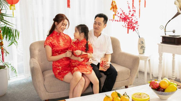中国と日本の家族観の違いは?