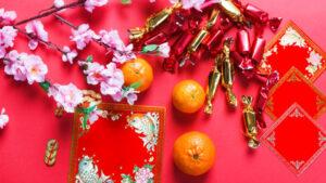 中国の春節とは?中国のお正月についてを解説
