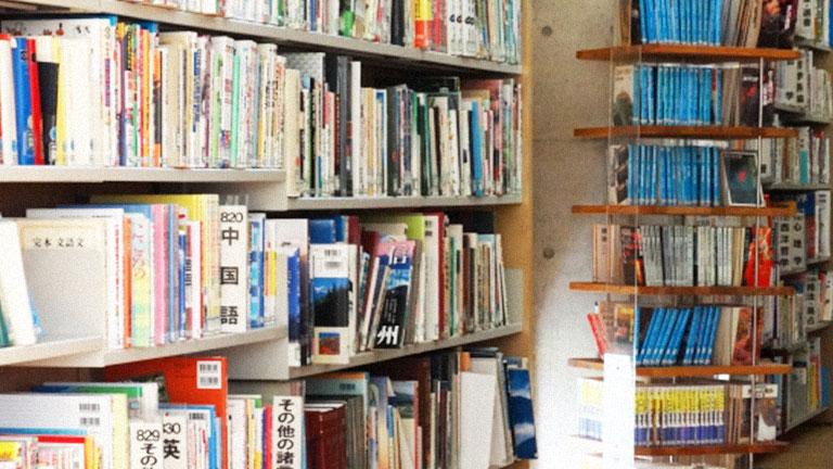 中国語入門初期の初心者の発音教材の選び方