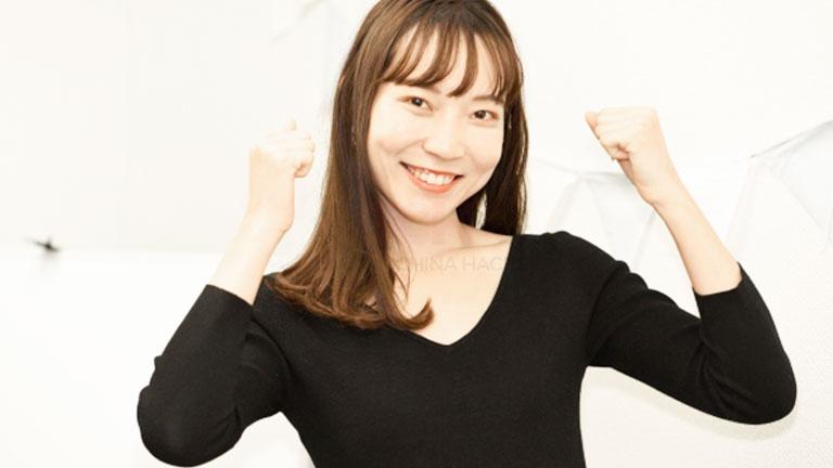 「網野式動詞フォーカス中国語入門」は、中国語の基本を理解したい方におすすめ!