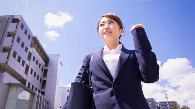 ビジネス中国語を極める!ビジネス中国語検定(BCT)とは?