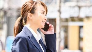 ビジネス中国語は発音が何より重要!
