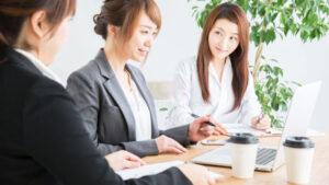 ビジネス中国語は様々なシーンで使える中国語を学ぶことが大切