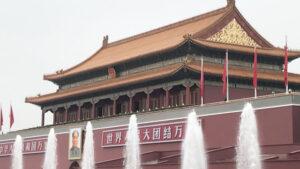 中国本土への中国語留学は比較的短時間でいける場所もある