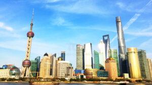 中国本土への中国語留学は費用が安い場合が多い