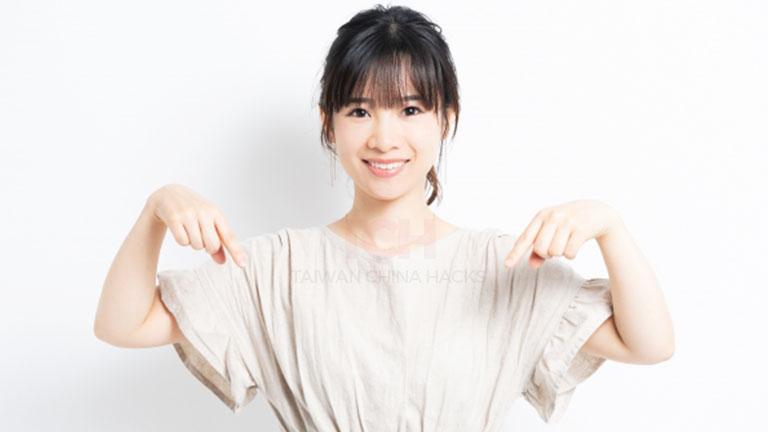 台湾と中国の語学留学メリット簡単比較