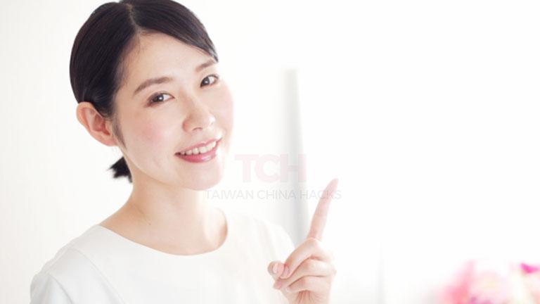 【台湾旅行おすすめWi-Fi】グローバルWiFiの使い方は?台湾についたら設定が必要?