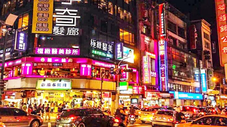 台湾内でクレジットカードが使えるお店と使えないお店は?スポット別に解説