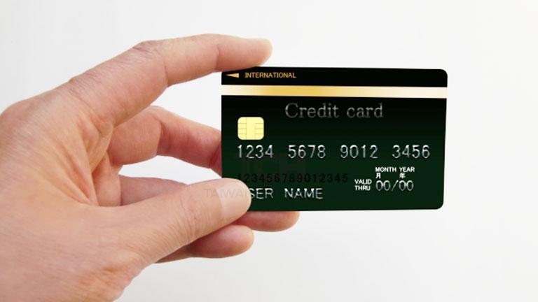 台湾ではどのクレジットカードが使えるのか?使用できるクレカブランドに違いはある?