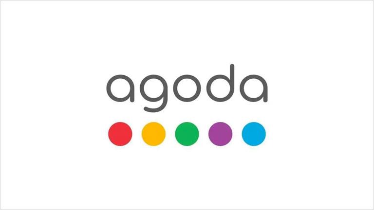 agoda(アゴダ