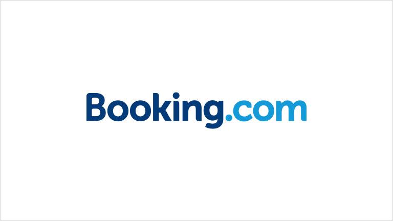 Booing.com(ブッキングドットコム)