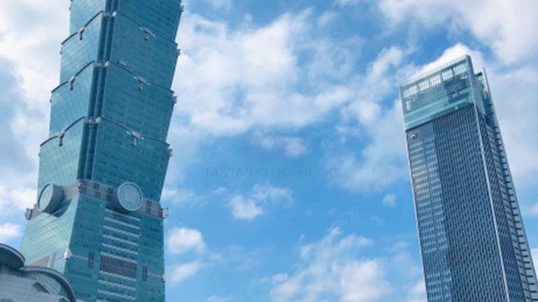 台湾のホテル予約ができるサイトの特徴と特徴を比較解説