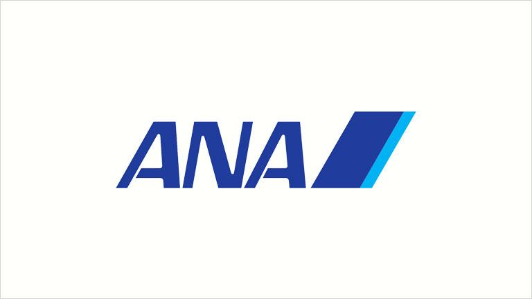 【全日空(ANA)】羽田空港⇔台北松山空港のビジネスクラスについて