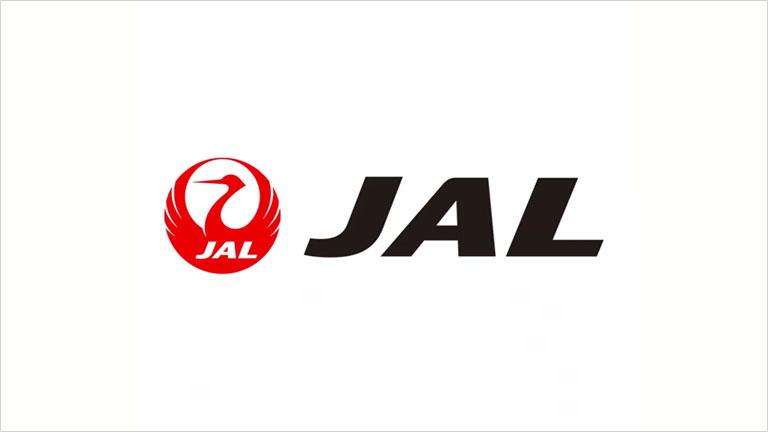 【日本航空(JAL)】羽田空港⇔台北松山空港のビジネスクラスについて