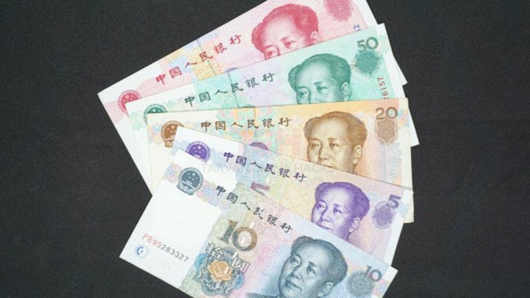 日本円の中国人民元への両替についてを徹底解説!