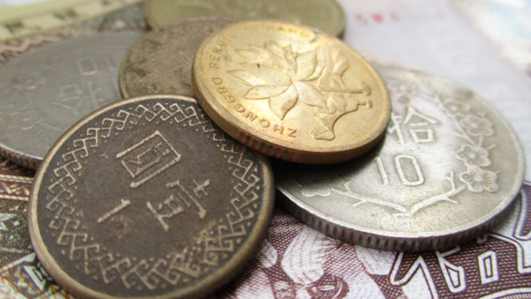ニュー台湾ドル(台湾元)への具体的な両替方法は?