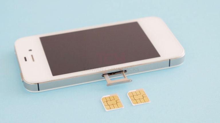 台湾のプリペイドSIMカードの購入方法は?どこで買うのがベスト?